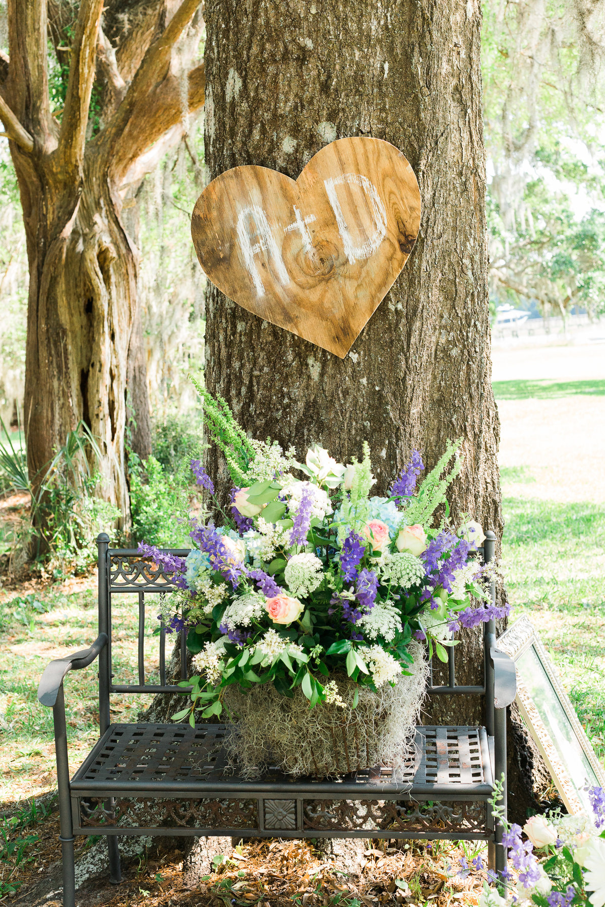 Charleston Weddings- Nancy Lempesis Photography - Wedding Phtography (5)