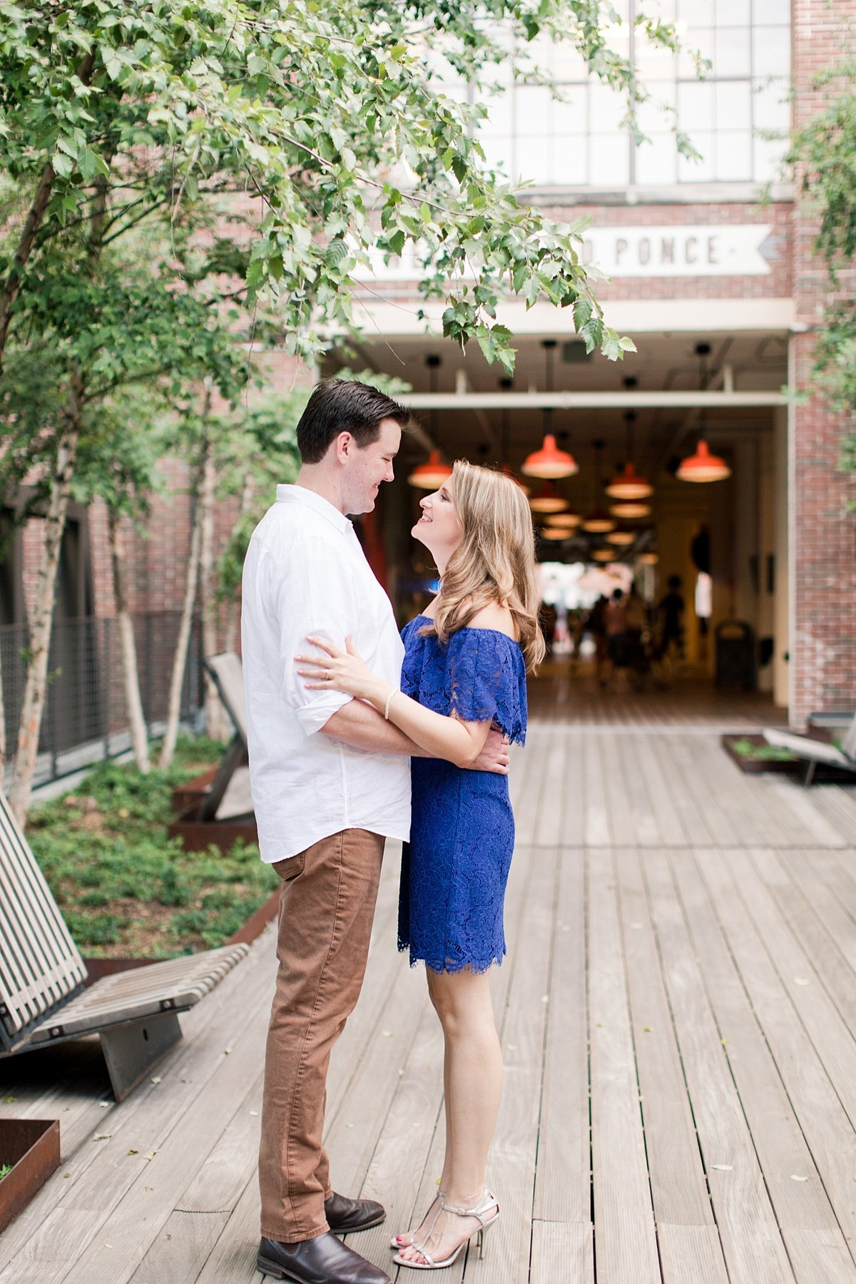 Ponce City Market-Atlanta-Engagement-Photos-_0017