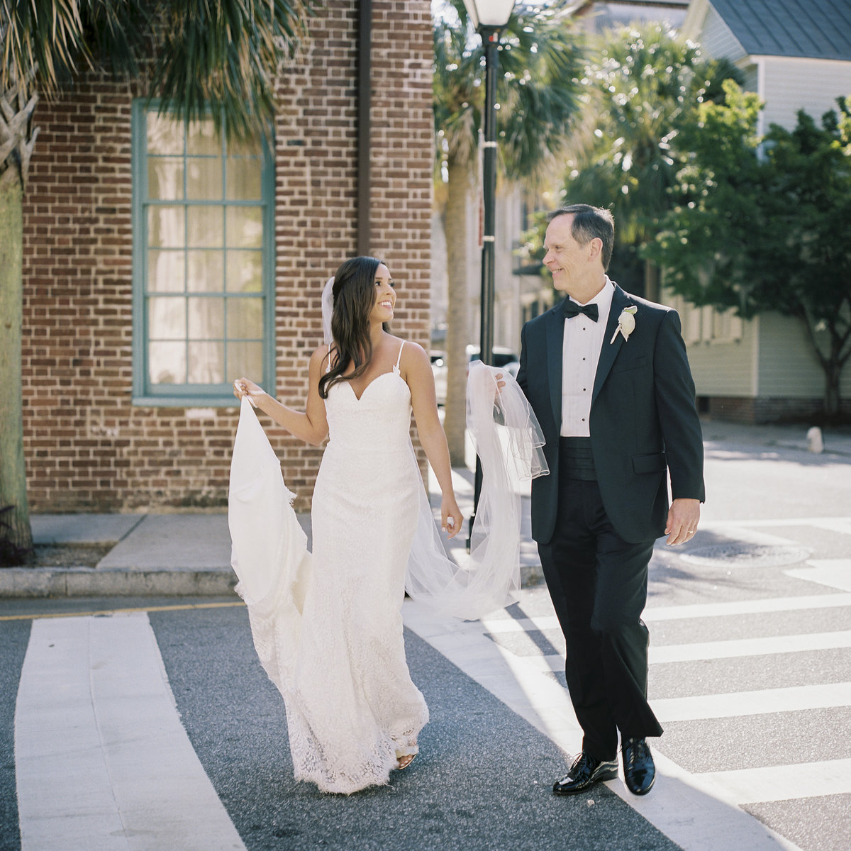 french-huguenot-church-charleston-wedding-photographers-philip-casey-photo-828