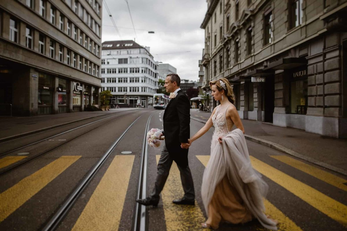 Destination Weddings - Jono Symonds Photography (88)