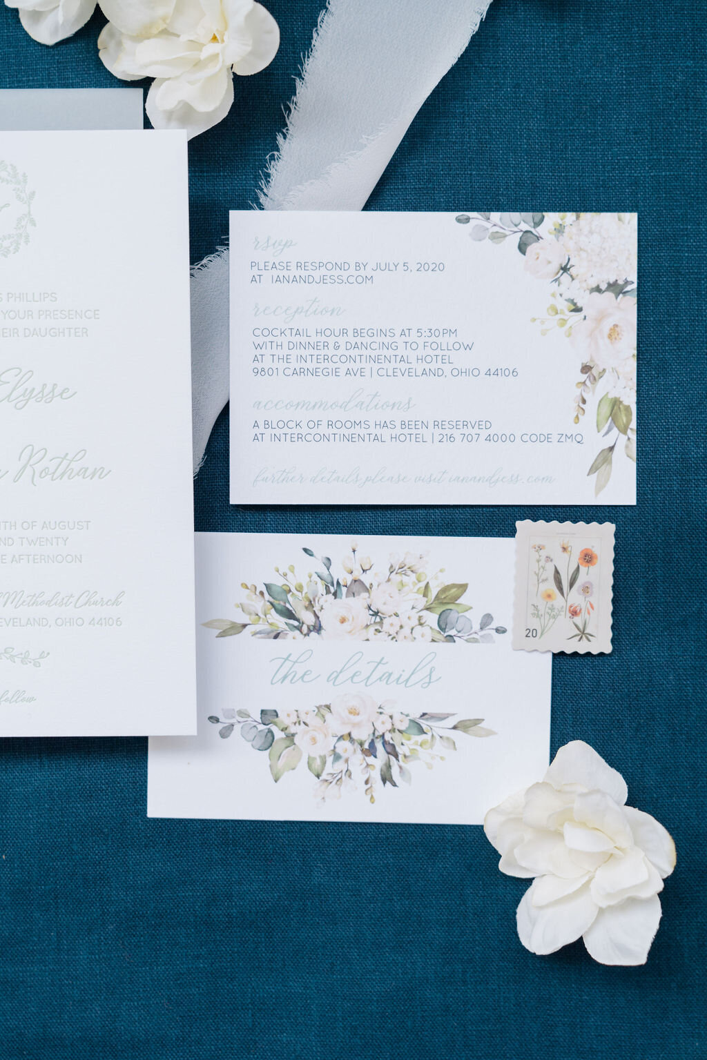 Kindly-Delivered-Custom-Wedding-Invitation-Design-Stationery-Jess (12)