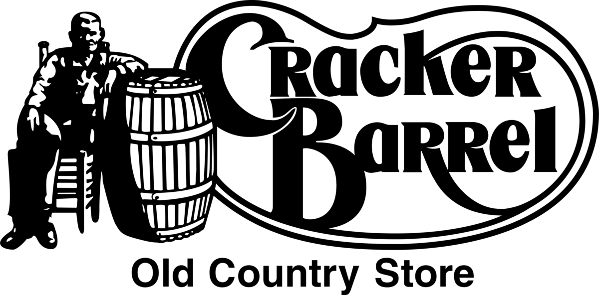 Cracker_Barrel_logo_Store