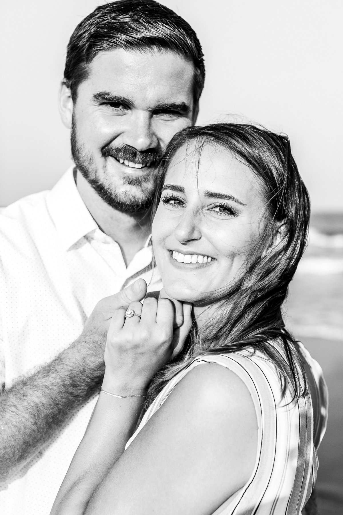 the-flanders-ocean-city-nj-engagement-photos-philadelphia-photographer-35