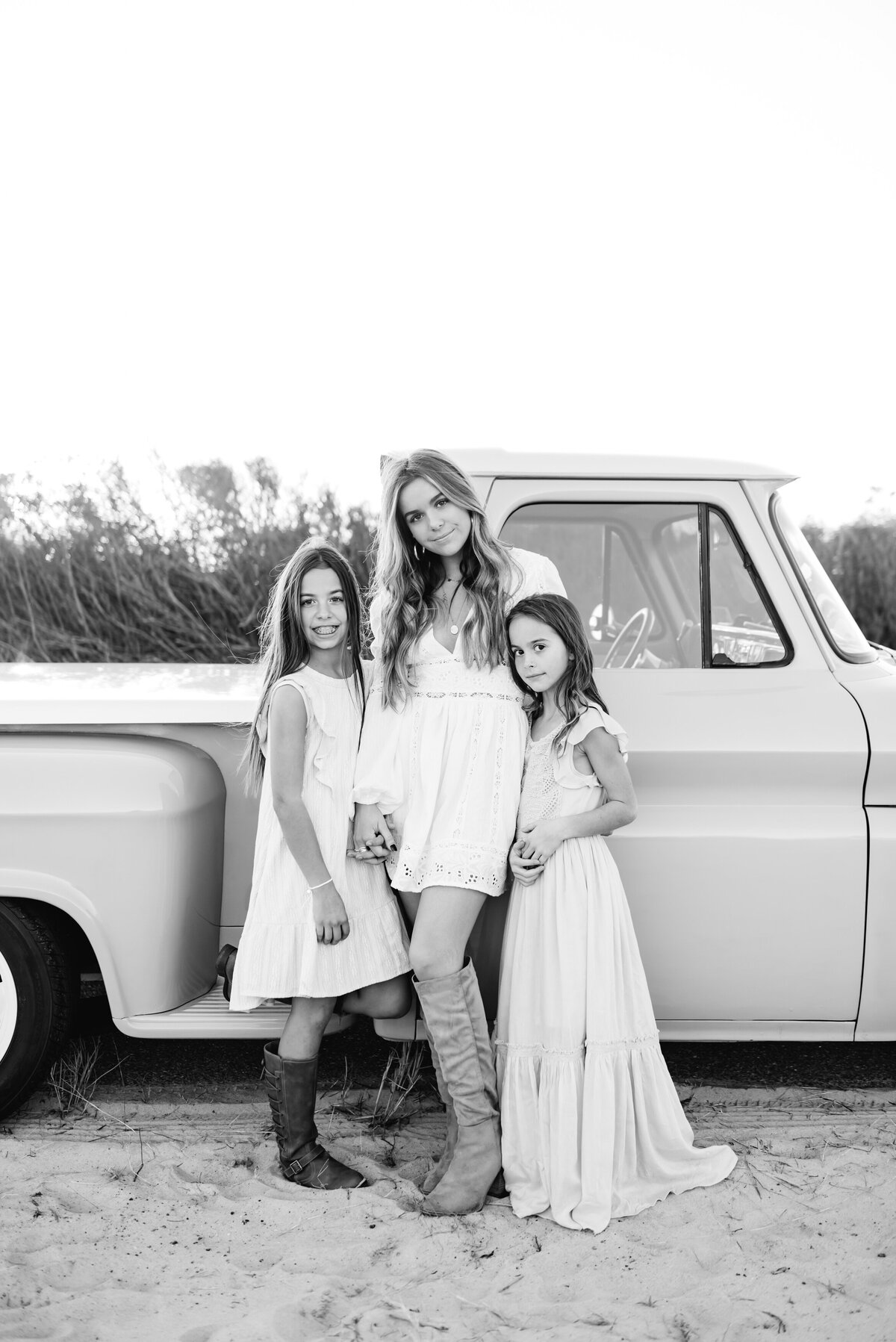 family-photographer-virginia-beach-tonya-volk-photography-64
