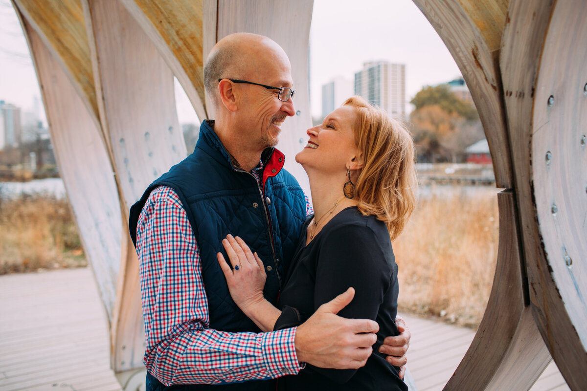 Heather Locus Engagement  Family Session Nov 2018 (18)