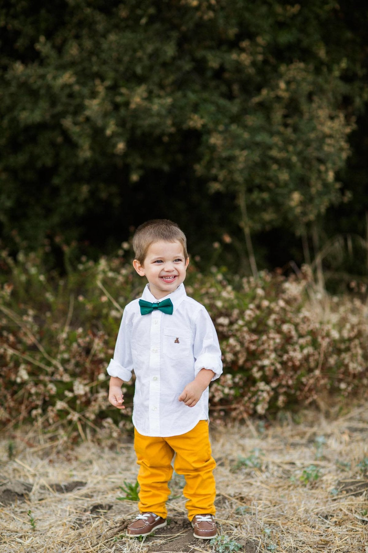 Orange County Family Photographer Los Angeles Photography 046