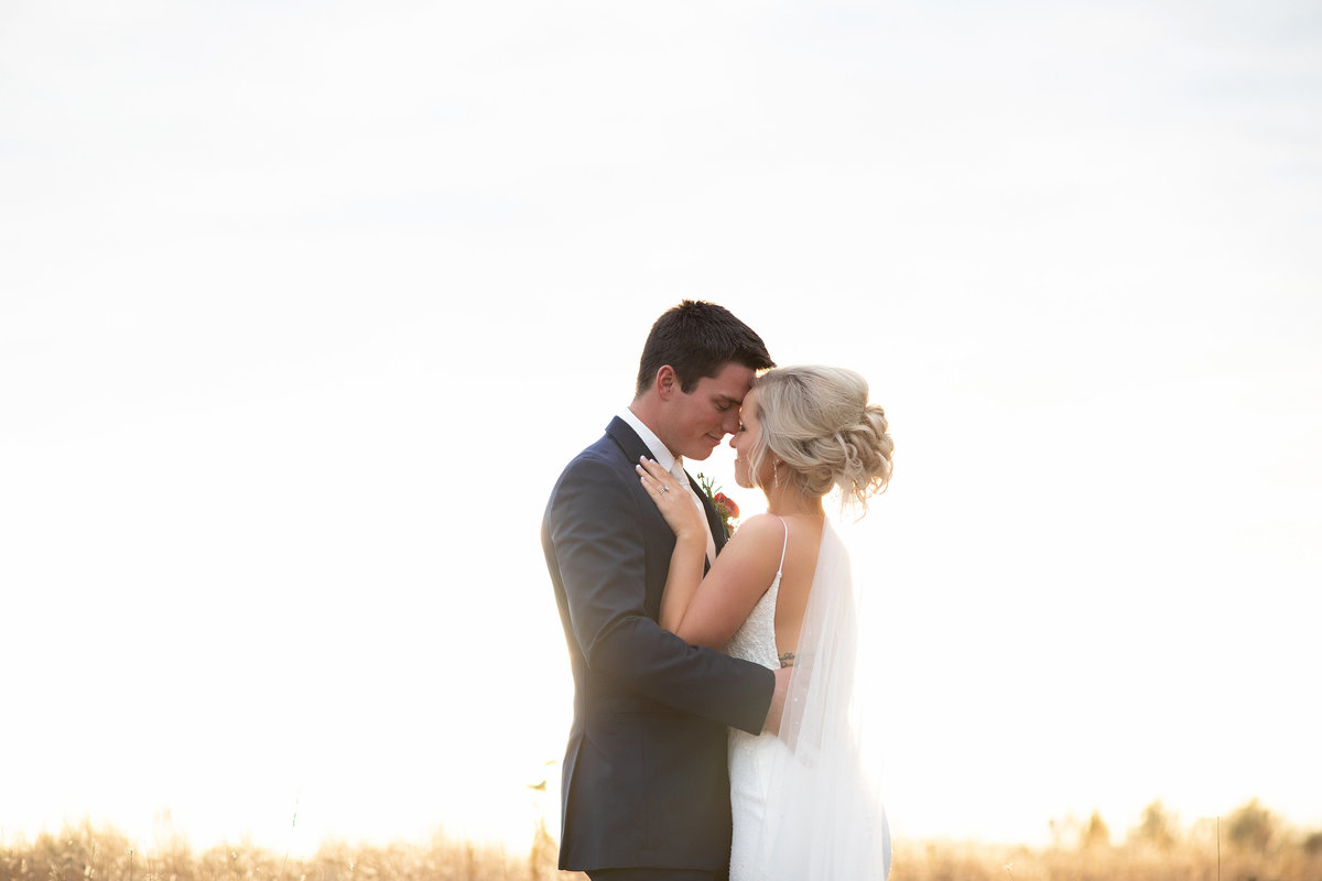 HellerWeddingArtistFaves-477
