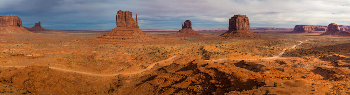 Pan_MonumentValley_MainView