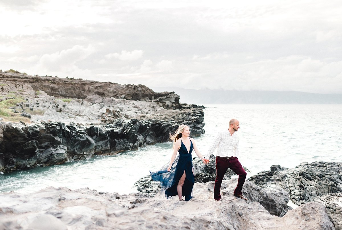 jenny_vargas-photography-maui-wedding-photographer-maui-wedding-photography-maui-photographer-maui-photographers-maui-elopement-photographer-maui-elopement-maui-wedding-maui-engagement-photographer_0984