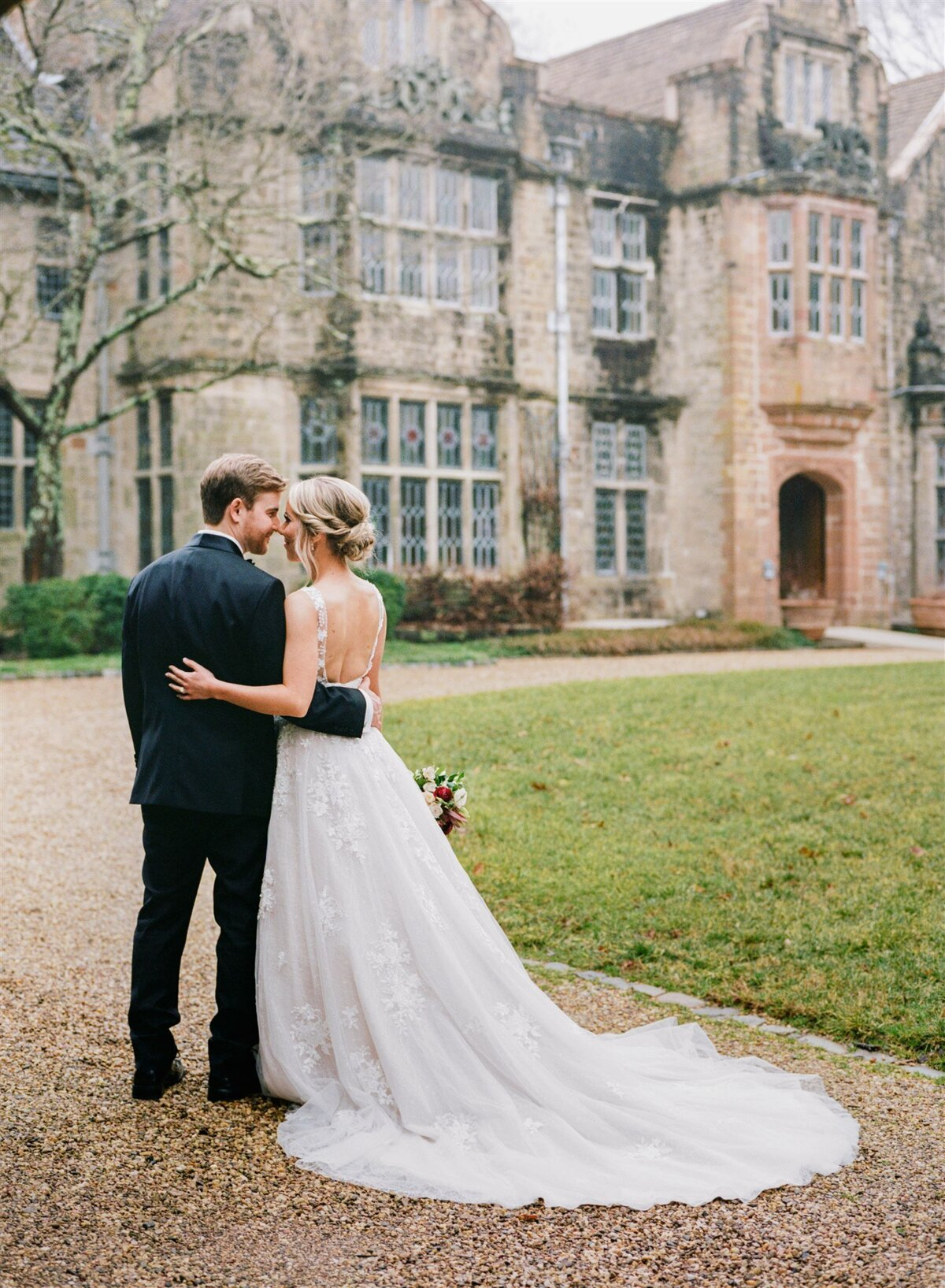 VictoriaHeerPhotography(c)_Caitlyn+Jake_Wedding_Film_049