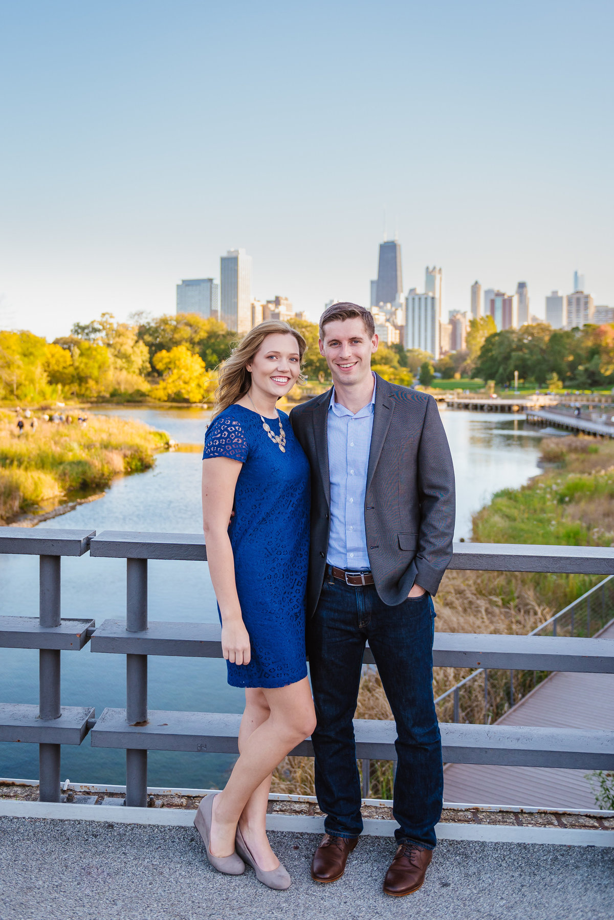 lincoln-park-engagement-chicago-the-paper-elephant-0007
