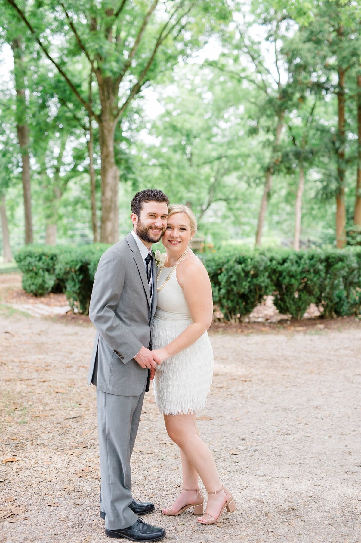 nutwood-vineyards-wedding-lagrange-georgia-laura-barnes-photo-22