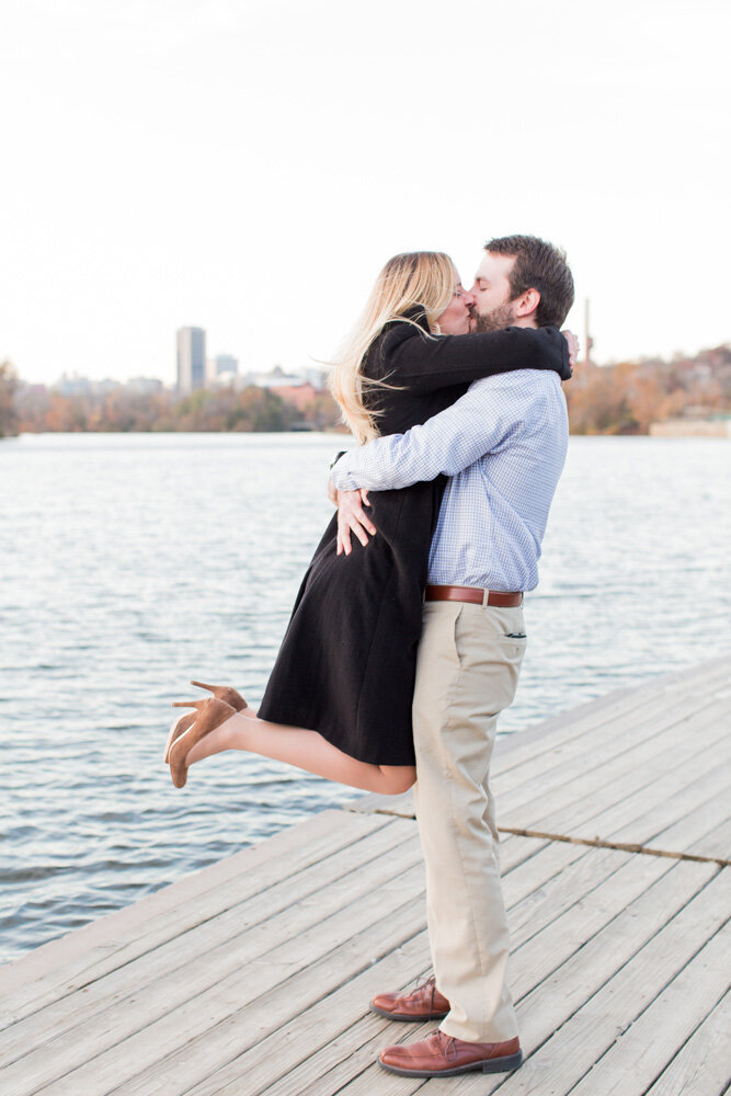 Richmond-Virginia-Engagement-Photographer037