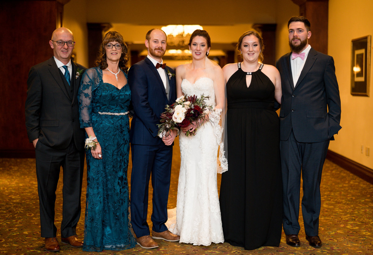 C+D_WeddingPhotos_831