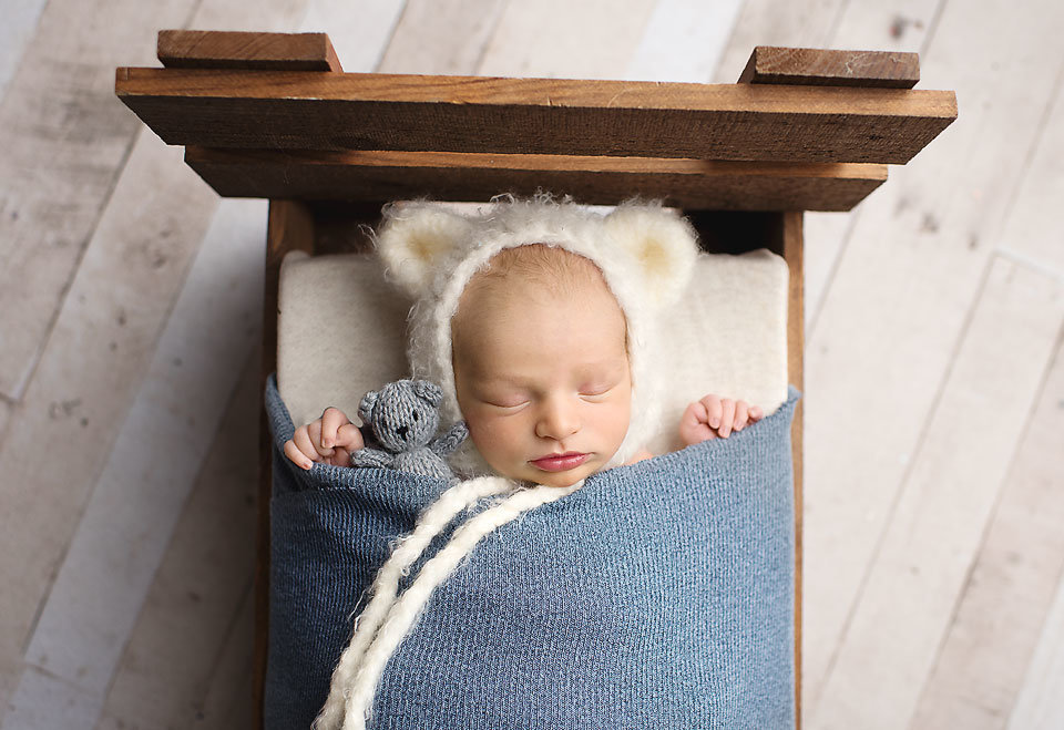 killingworth-ct-newborn-photographer-elizabeth-frederick-photography