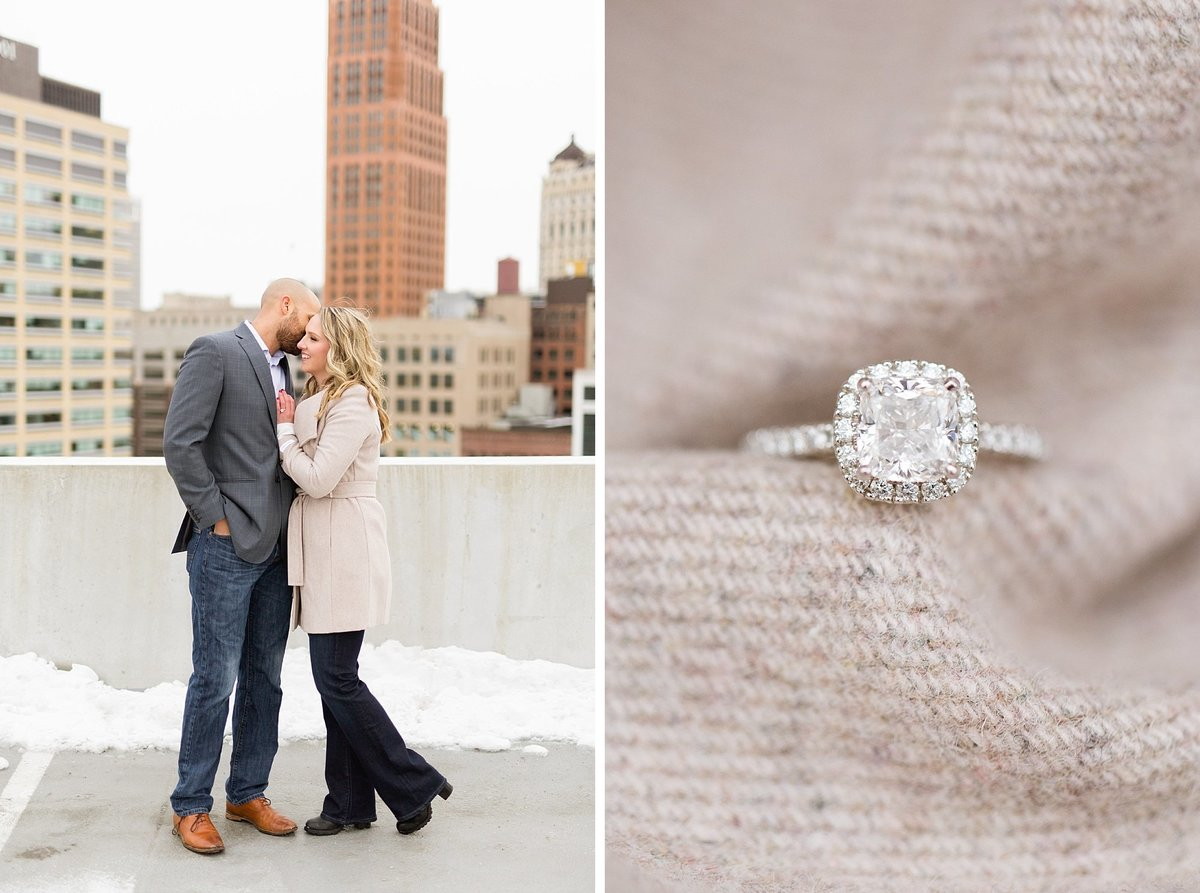 Allison-Joe-Detroit-Winter-Engagement-Breanne-Rochelle-Photography24