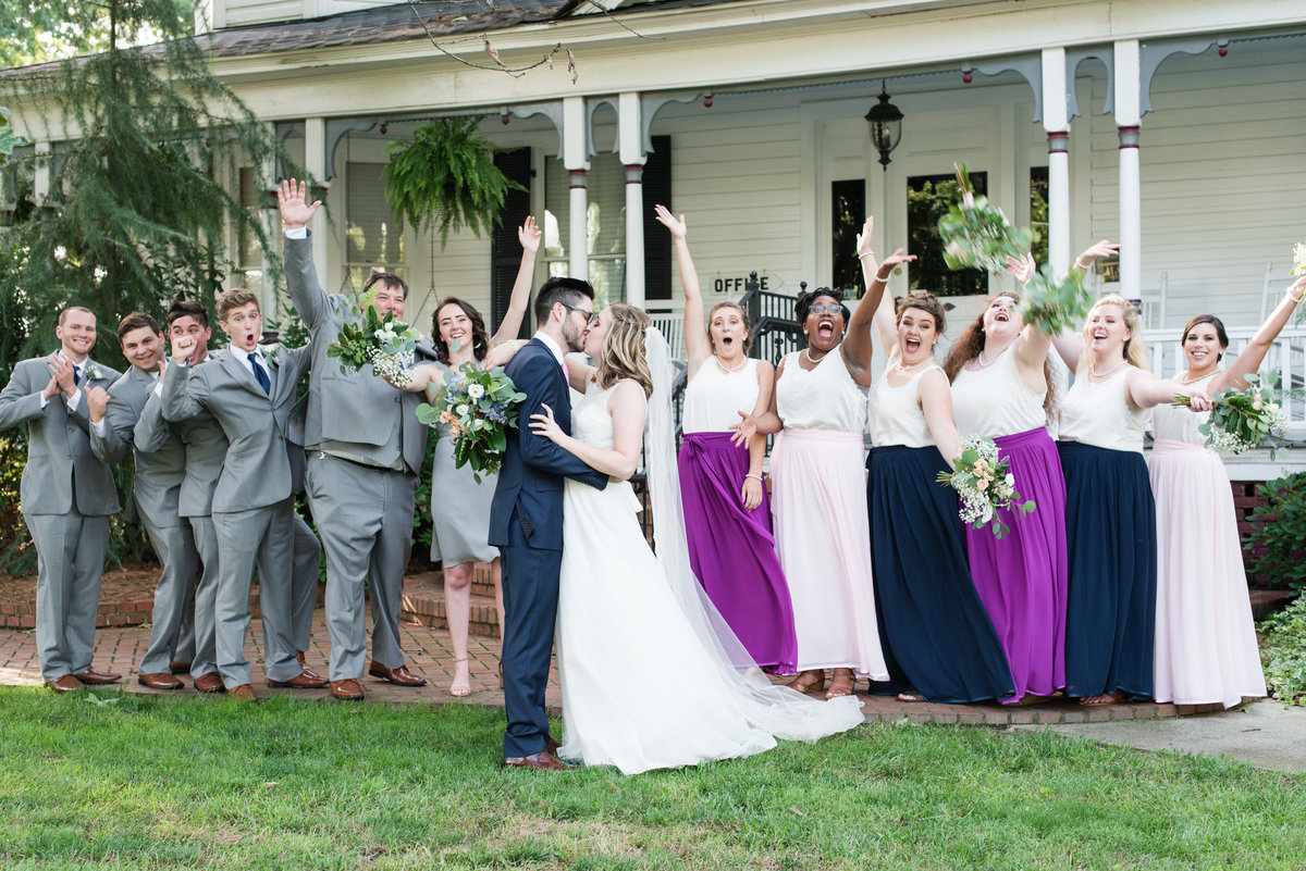 Summerfield_NC_Wedding0044