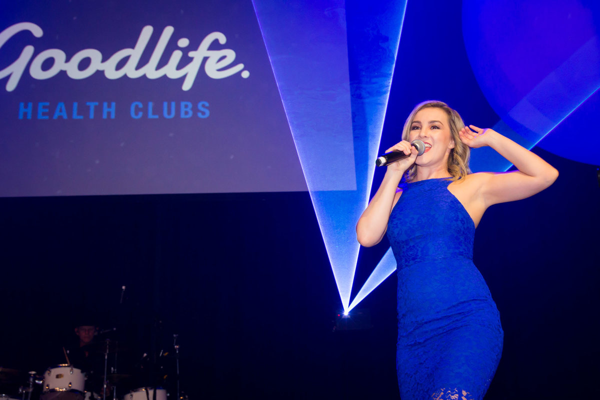 Goodlife_Gala_Awards_Dinner_Photographer_Brisbane_AnnaOsetroff-4