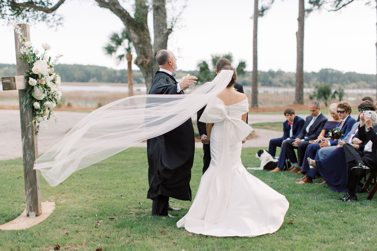 Powell_Oldfield_River_Club_Bluffton_South_Carolina_Beaufort_Savannah_Wedding_Jacksonville_Florida_Devon_Donnahoo_Photography_0616