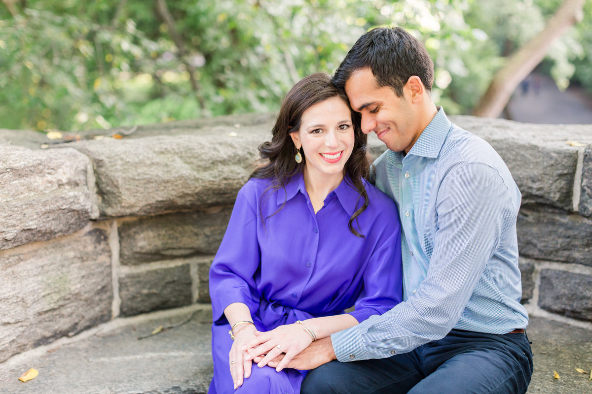 Lauren-Kearns-Central-Park-Engagement.jpg21