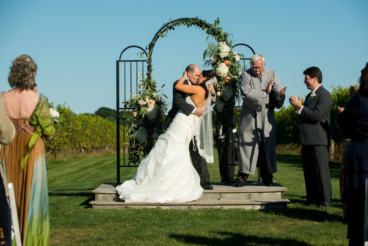 wine-country-wedding-0018