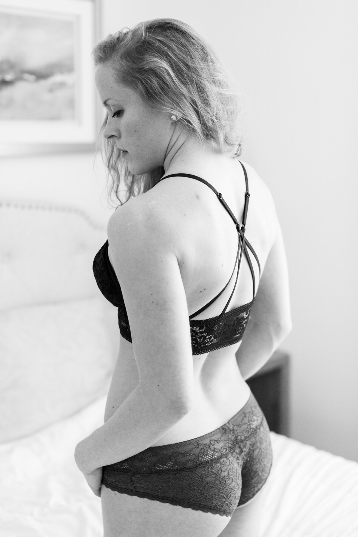 richmond-boudoir-photography-9