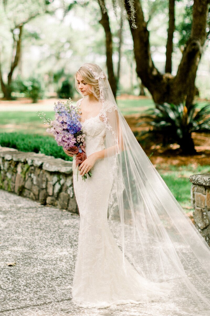 River Oaks Charleston Wedding Planner_0052
