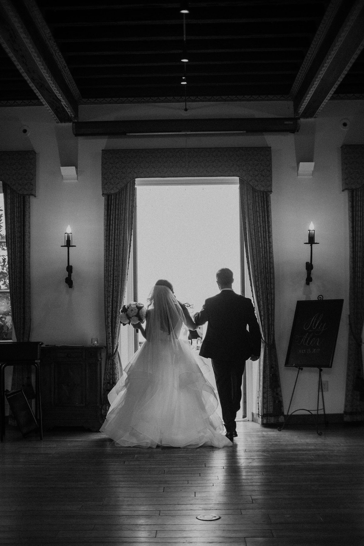 villa terrace wedding_5180