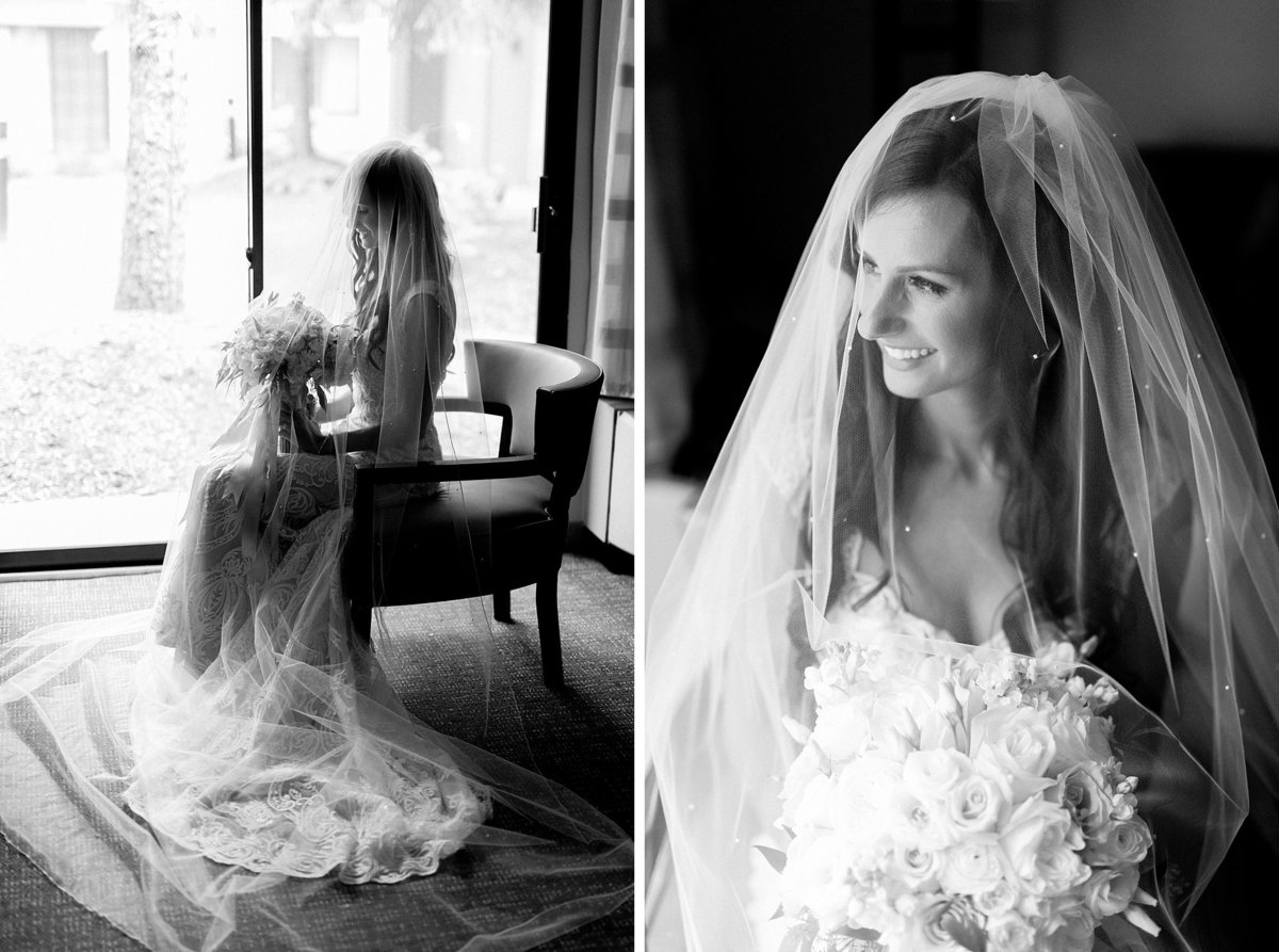 Lauren-Nate-Paint-Creek-Country-Club-Wedding-Michigan-Breanne-Rochelle-Photography22
