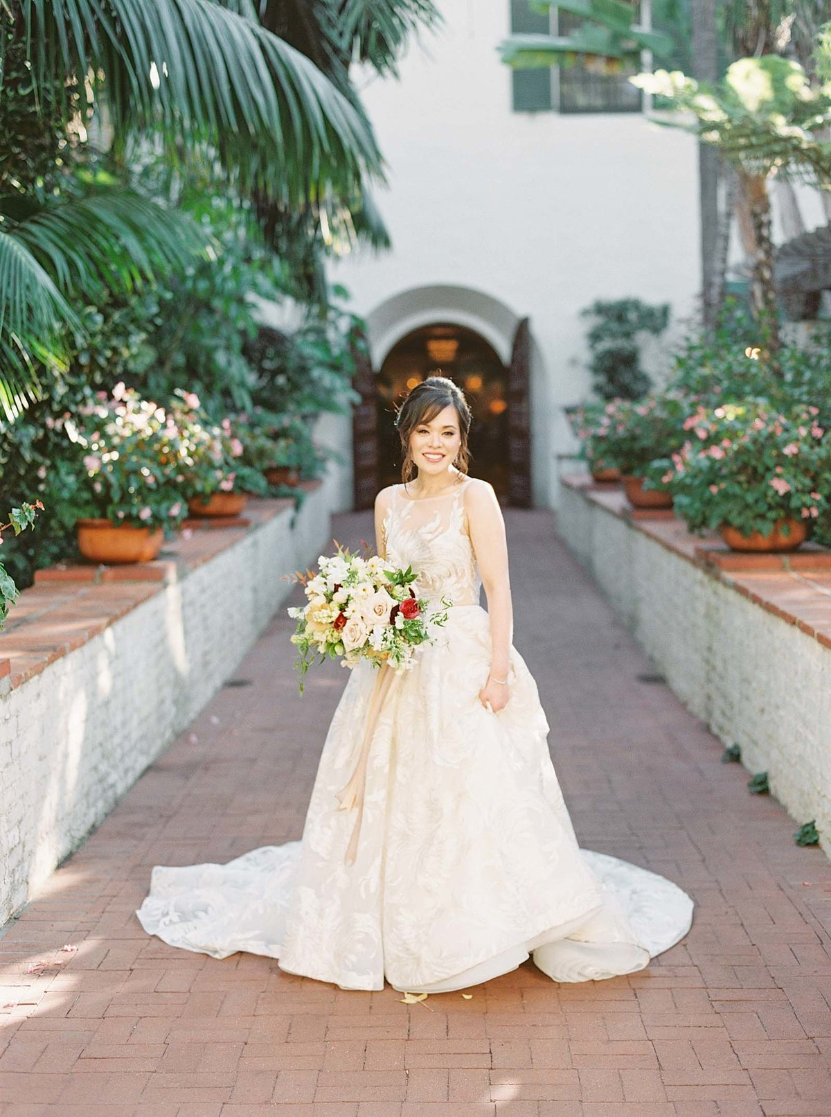 four-seasons-biltmore-santa-barbara-wedding-69