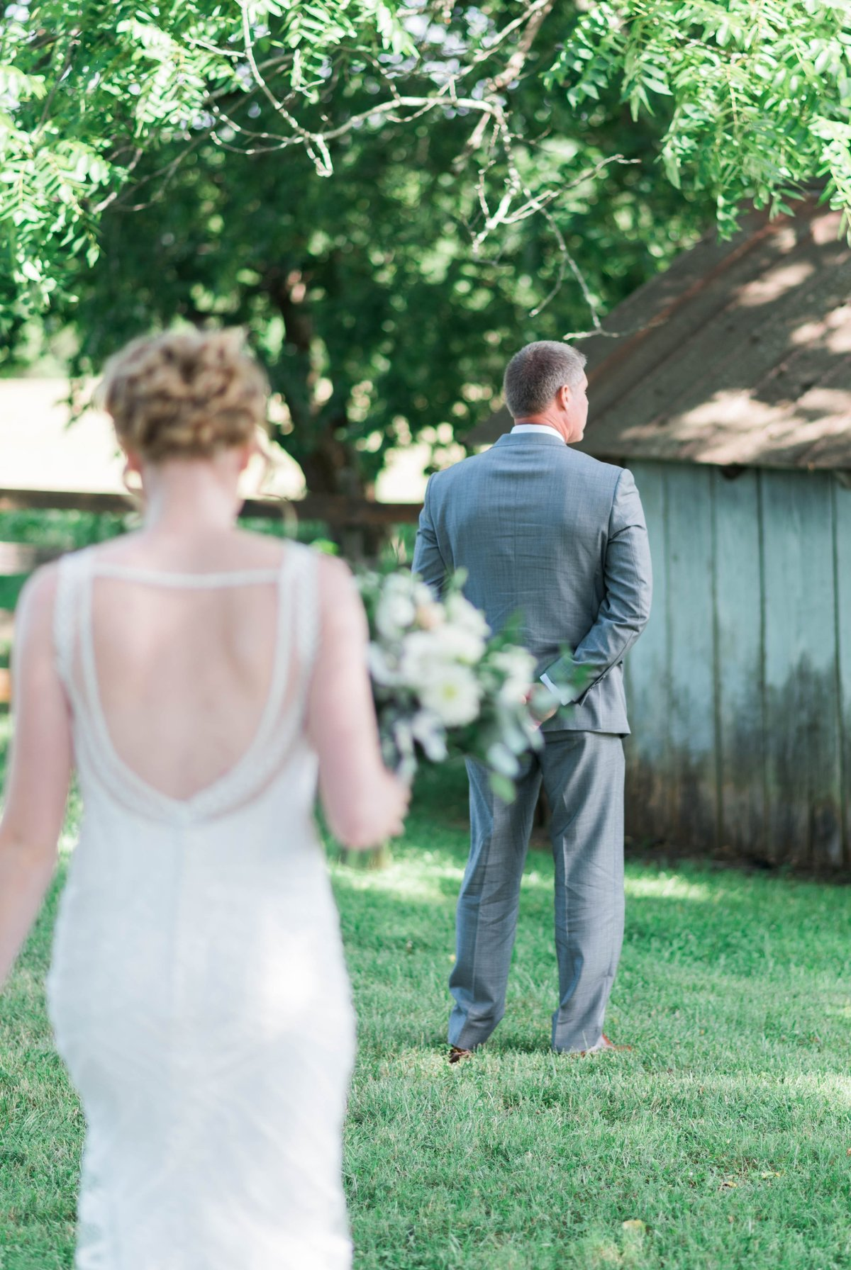 SorellaFarms_VirginiaWeddingPhotographer_BarnWedding_Lynchburgweddingphotographer_DanielleTyler+27(1)