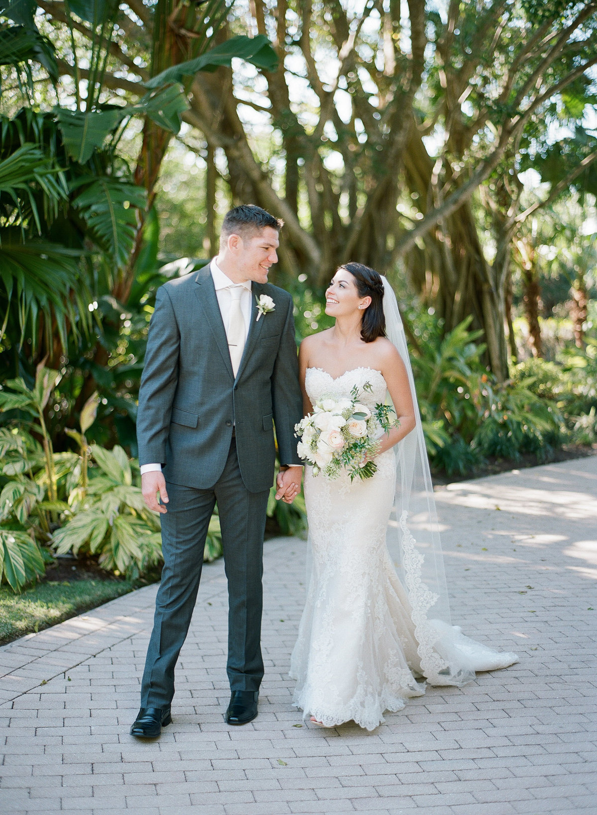 Tampa Wedding Photographer-59