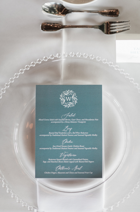wedding-stationery-designer-shop-indianapolis-olivers-twist-12