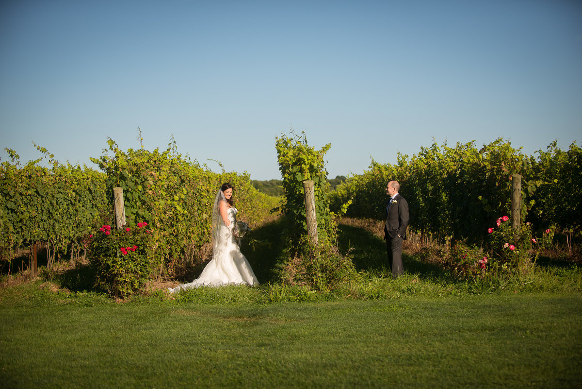 wine-country-wedding-0026