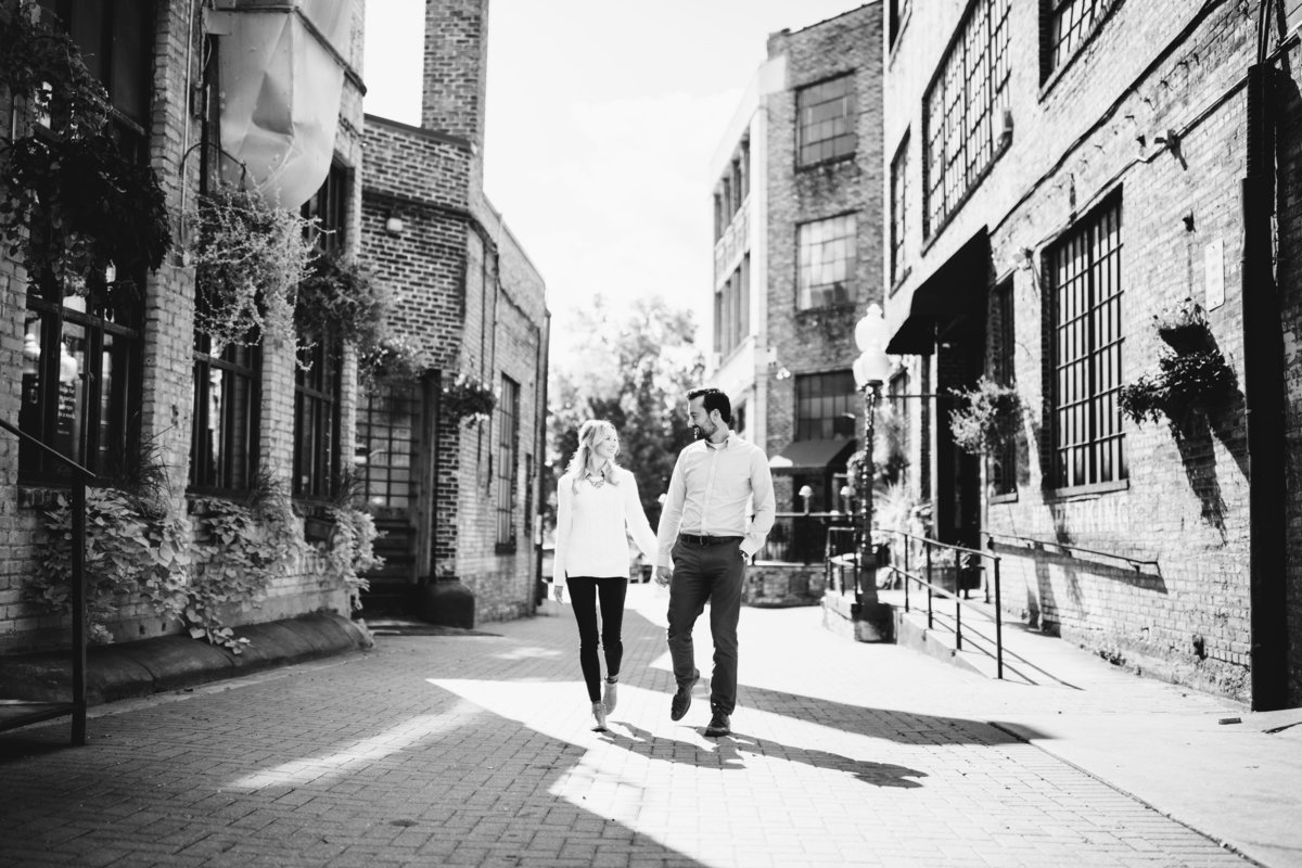 Loring-Social-Minneapolis-Fall-Engagement-2