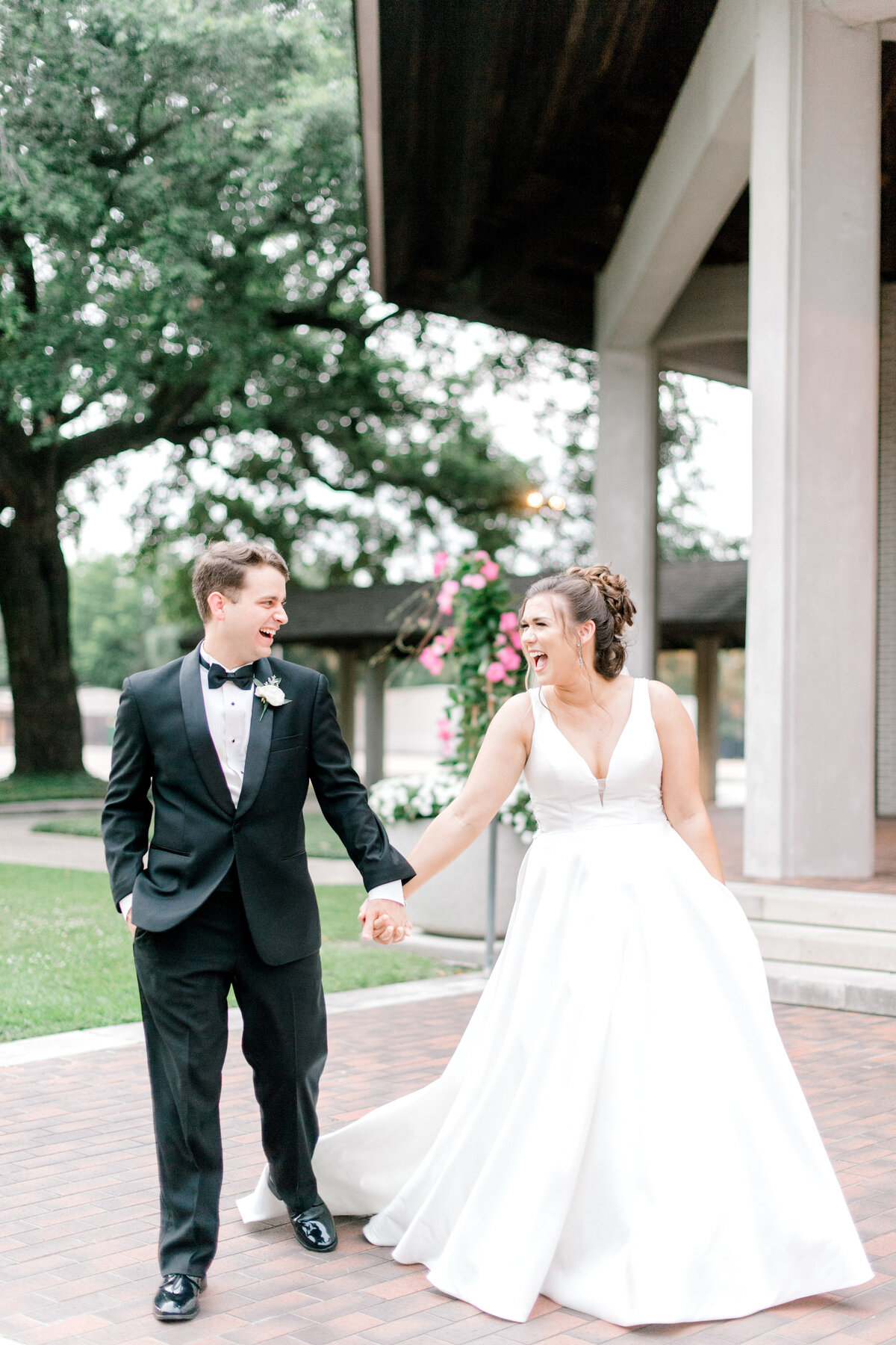 White Oak Estate Wedding-0696