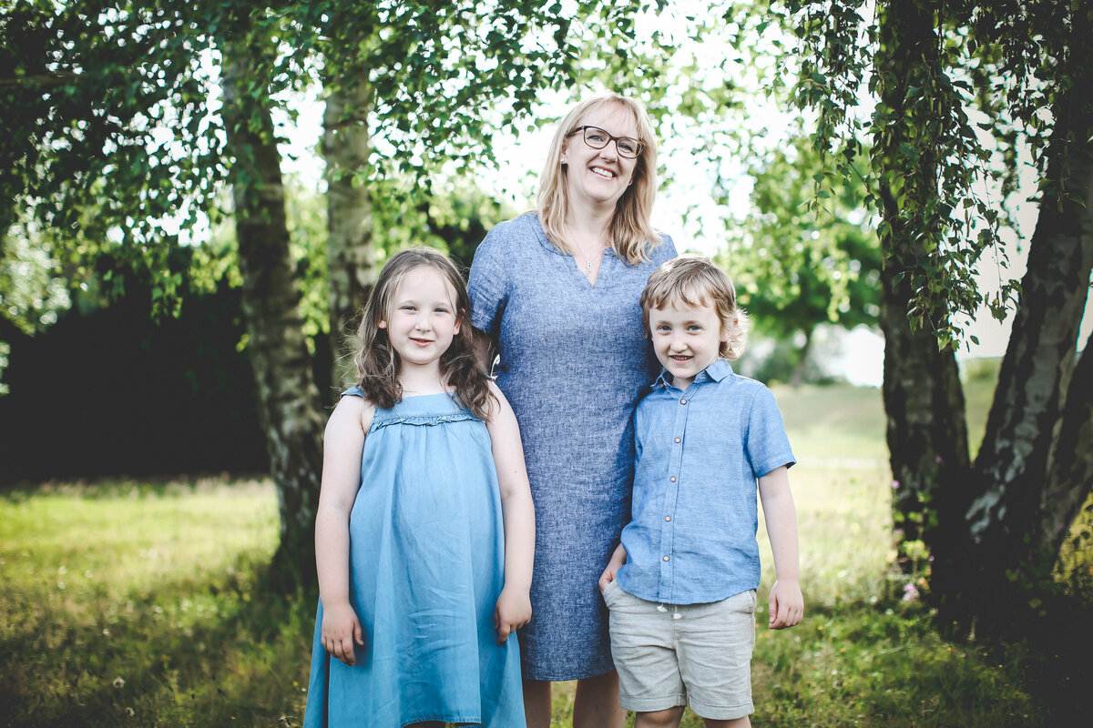 FAMILY_FEATURED_WILSON_HANNAH_MACGREGOR_FAMILY_PHOTOGRAPHER_00024