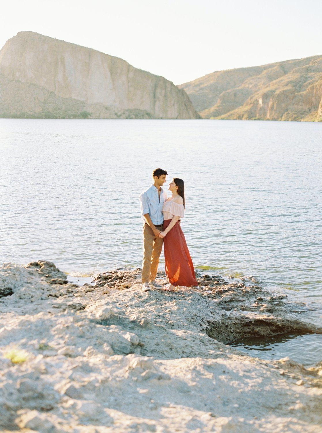 lake-arizona-engagement-session-wedding-photographer-Rachael-Koscica_0559