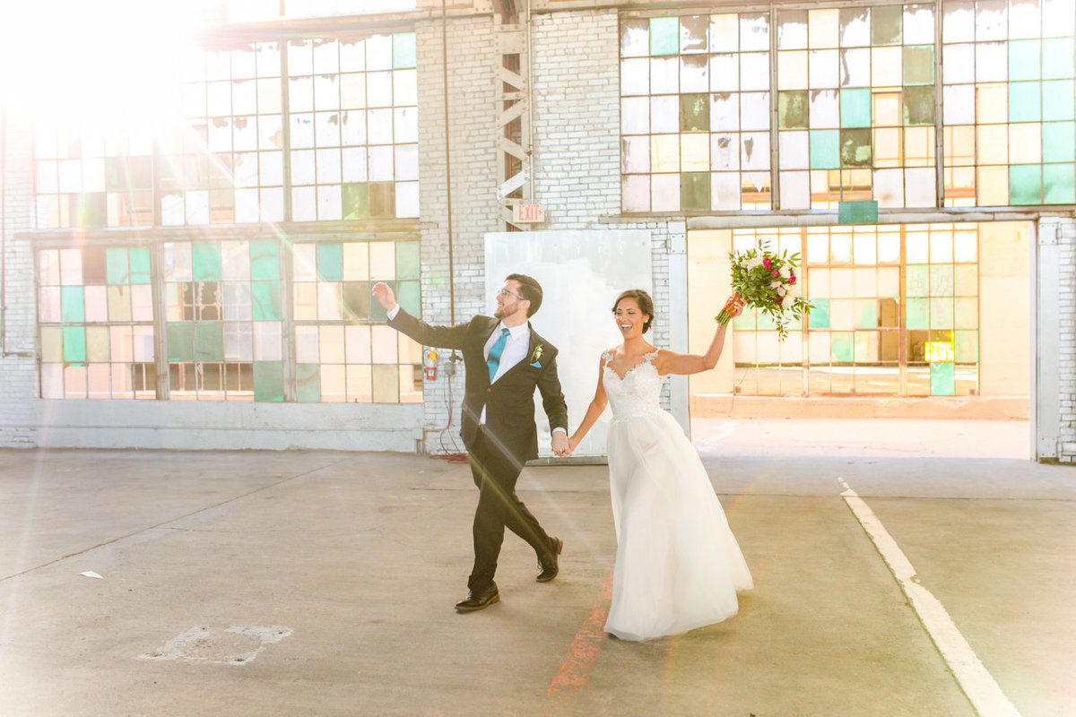 Albuquerque Wedding Photographer_Abq Rail Yards Reception_www.tylerbrooke.com_039