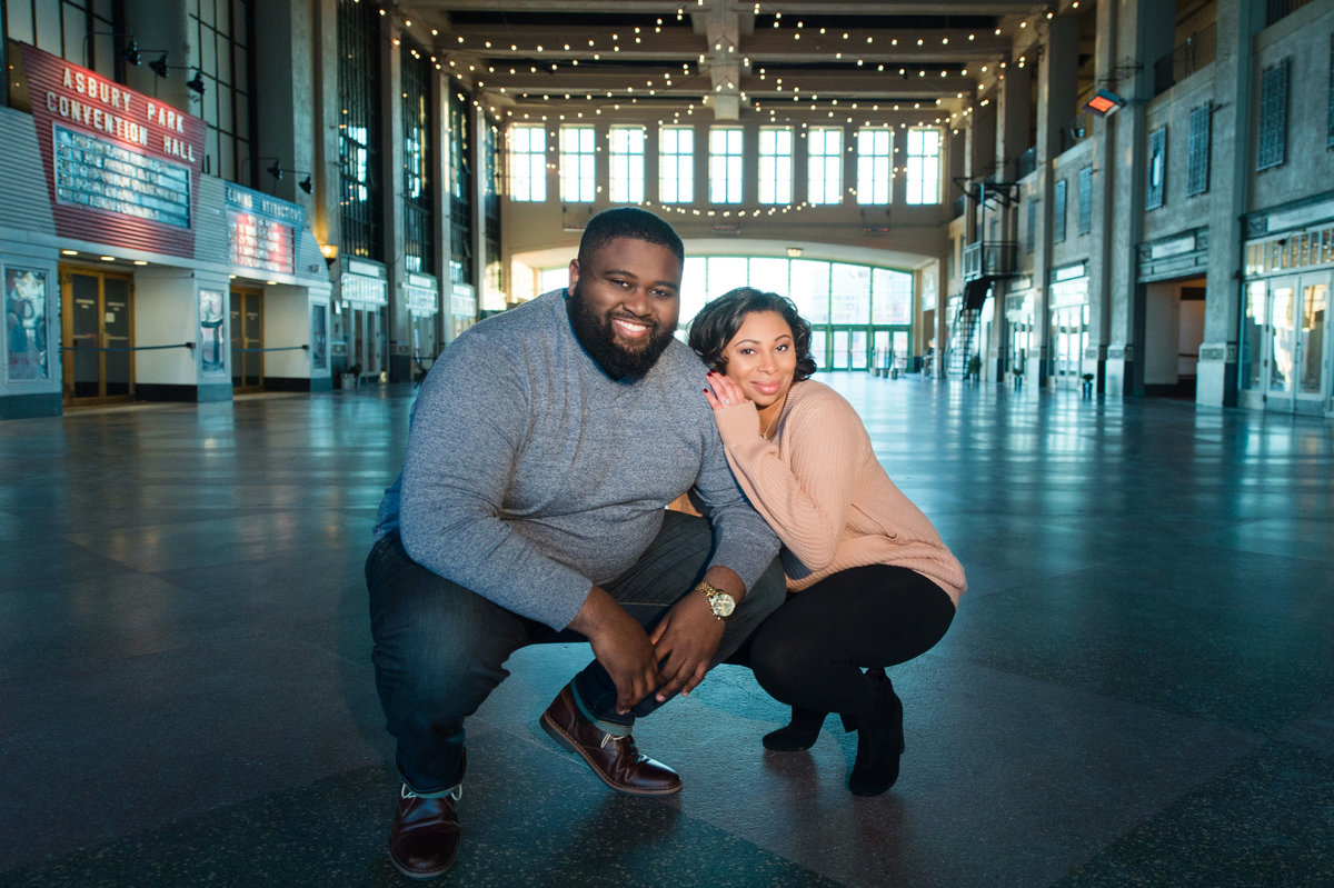 kiana-don-asbury-park-engagement-session-imagery-by-marianne-2017-59