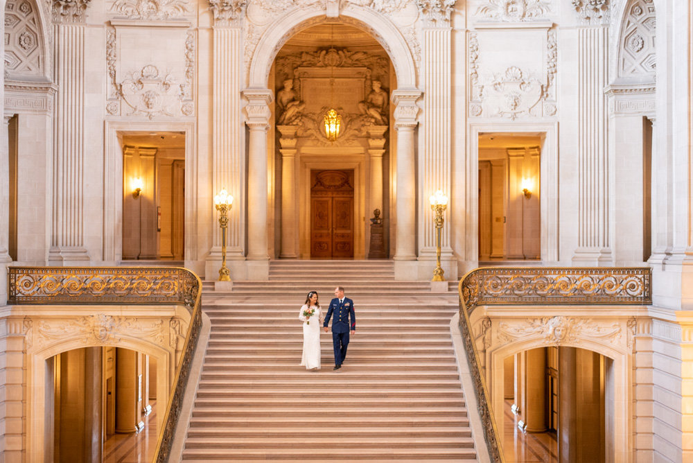 City-Hall-Wedding-Elopement-Shannon-May-Brown-37