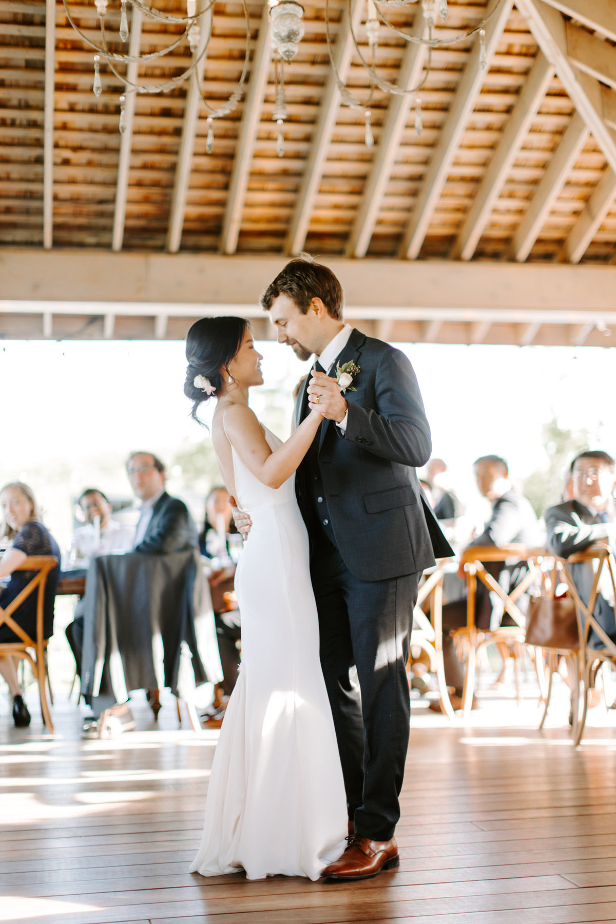 upstate-wedding_small_©daniellepearce-220