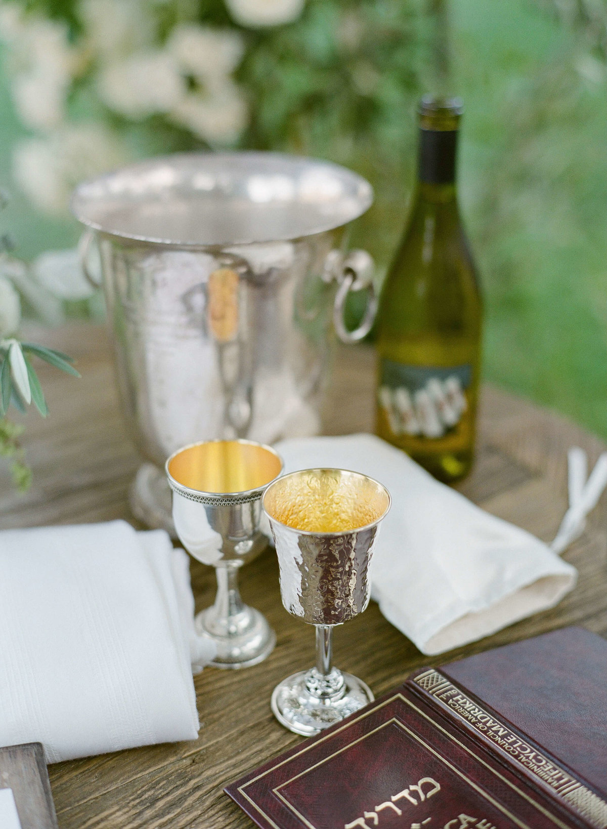 63-KTMerry-weddings-ceremony-cups-Meadowood-Napa-Valley
