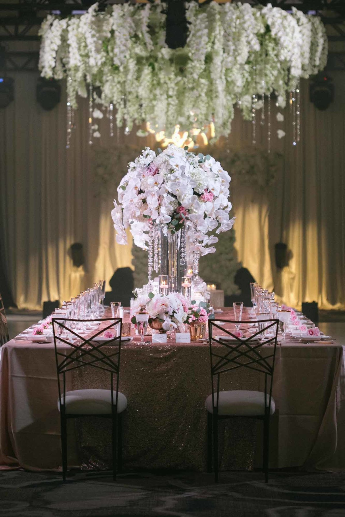 46Luxe-fusion-wedding-flora-nova-design