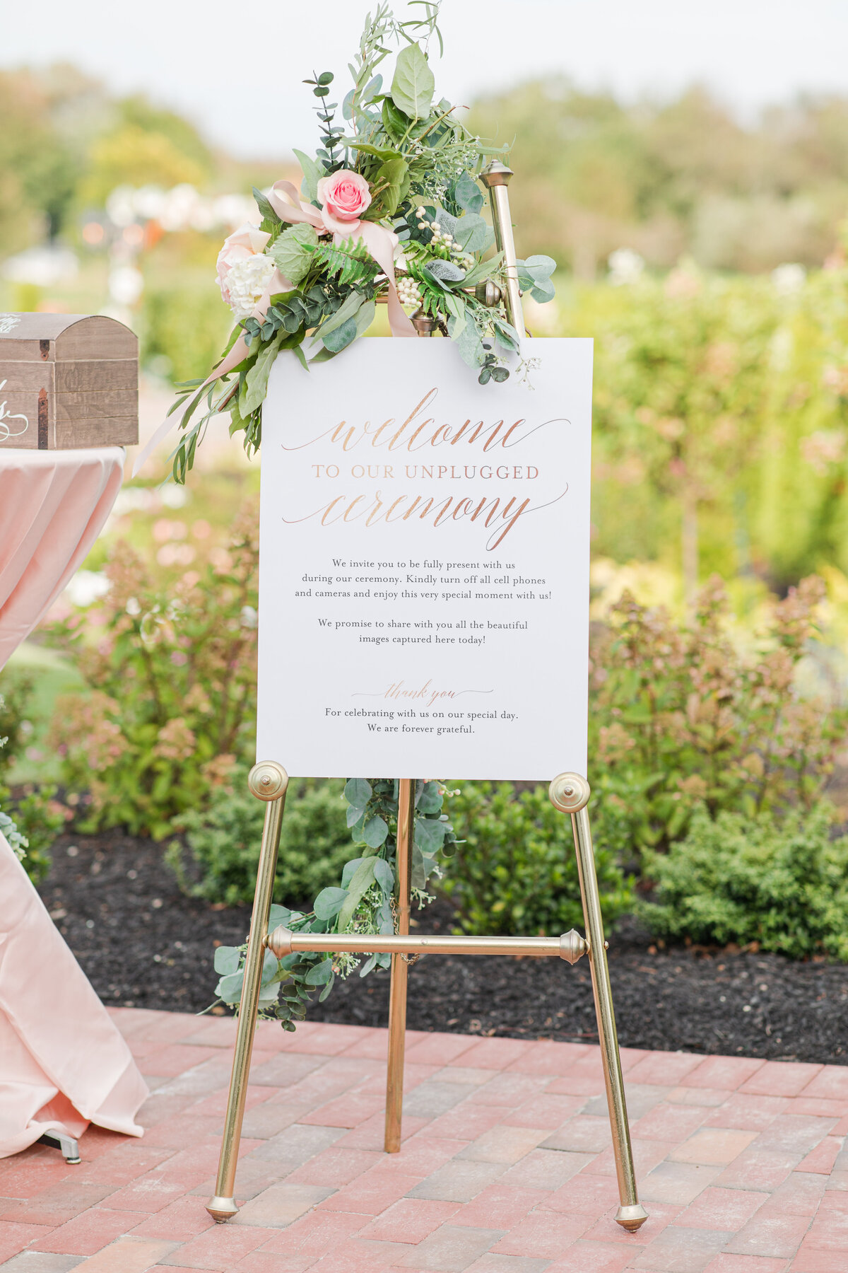 Minimony_Micro_Wedding_at_Atlantic_City_Country_Club-18