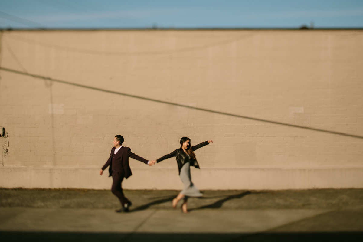 Thuy-ViandPatrick-GEORGETOWNENGAGEMENT.TIARRASORTEPHOTOGRAPHY.SEATTLE.2018.1-33