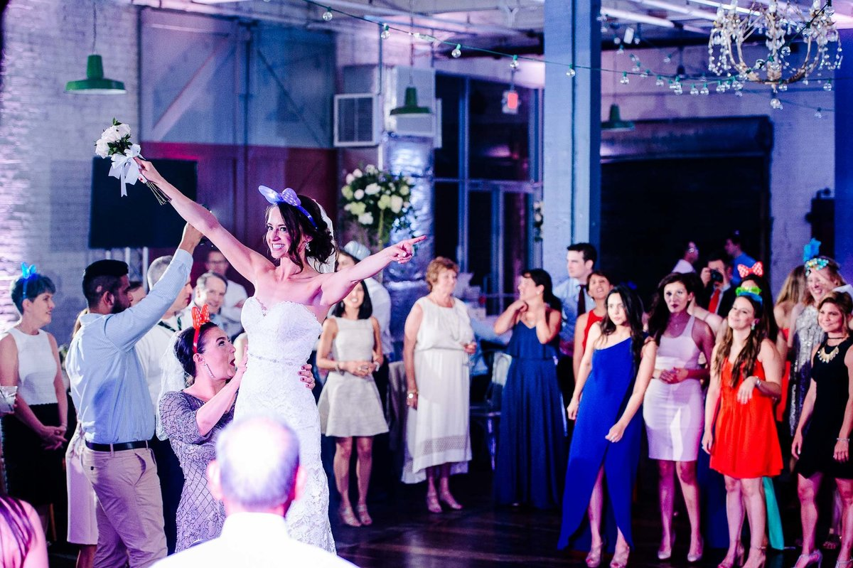 WEDDING AT EPIC RAILYARD IN EL PASO TEXAS-wedding-photography-stephane-lemaire_48