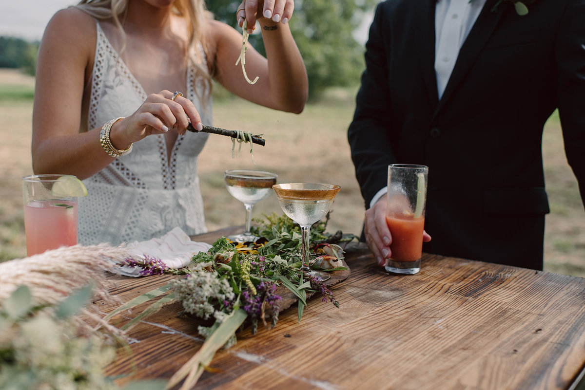 LMS-photo-bonita-gabrielle-smith-Monica-Relyea-Events-Heirloom-Fire-the-dutchess-grasmere-farm-rhinebeck-ny-upstate-hudson-valley-wedding-plannerDSC_4228