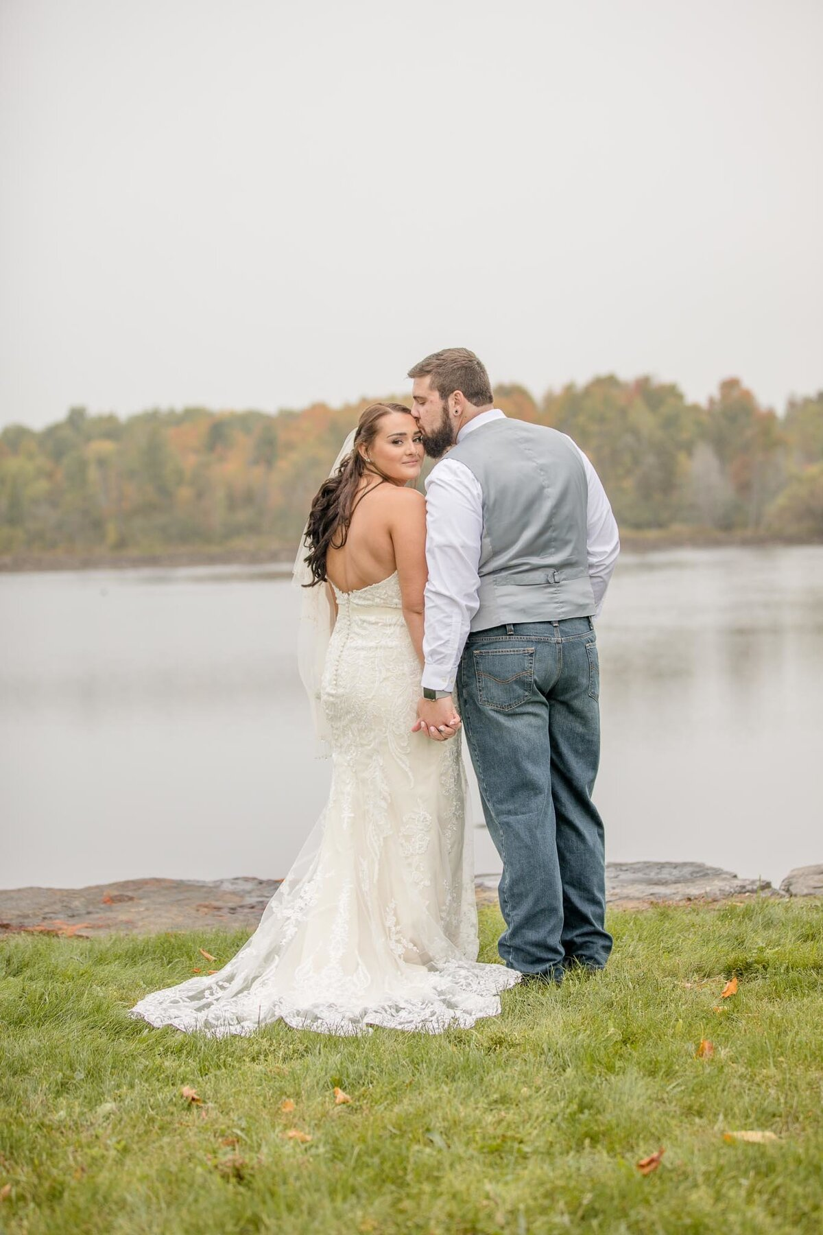 Rachel-Elise-Photography-Syracuse-New-York-Wedding-Photographer-46