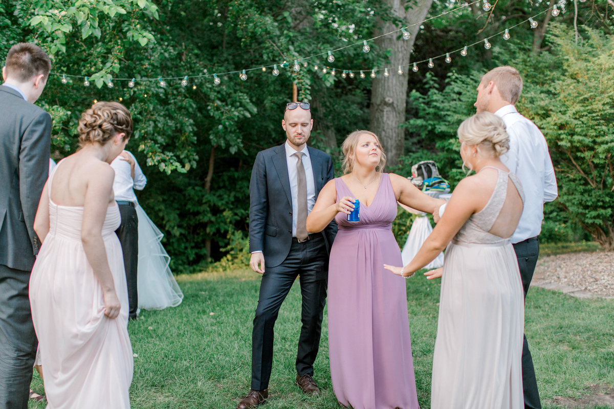s+j backyard ankeny ia wedding photography-1504